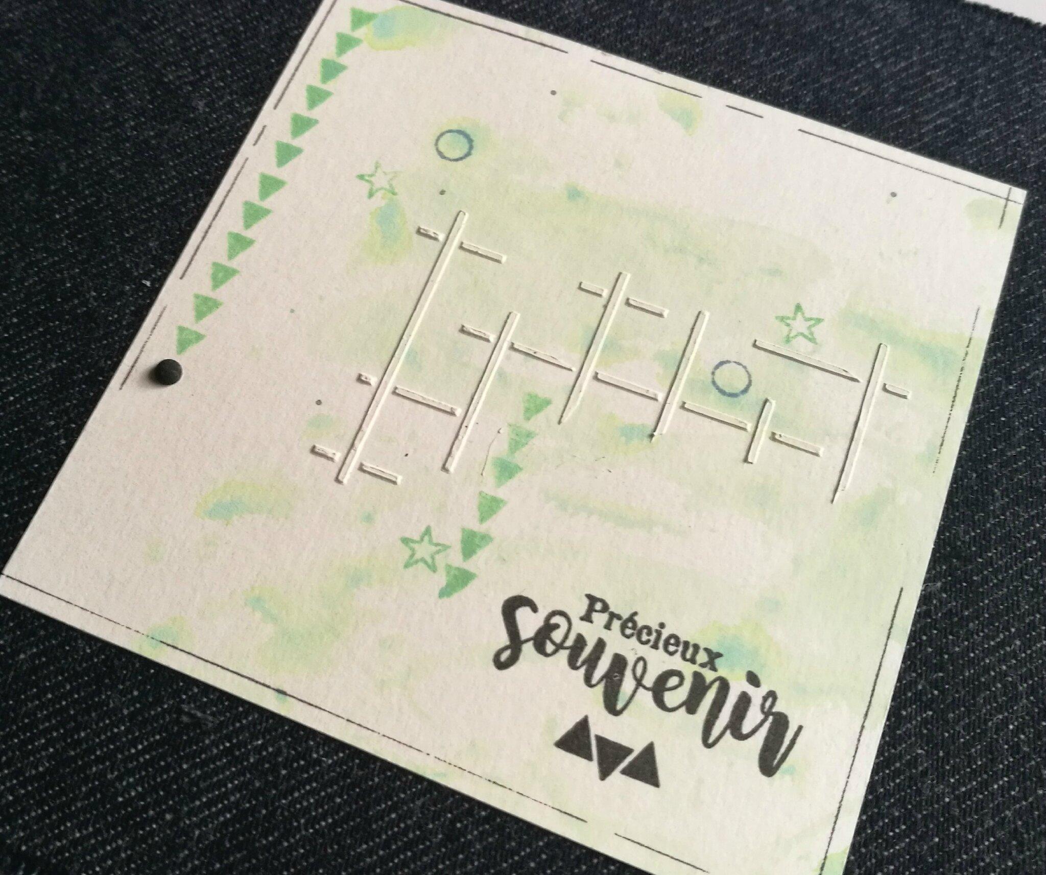 15-03-18-Sylvie85 mini-album 13'