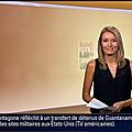 perrinestorme05.2015_08_16_journaldelanuitBFMTV