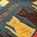 memorial quilt1