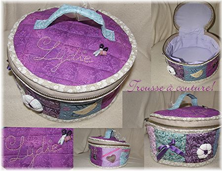 Trousse___couture_Lydie