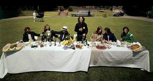 george_harrison_living_in_the_material_world