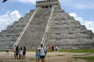 mexique août 2011 379