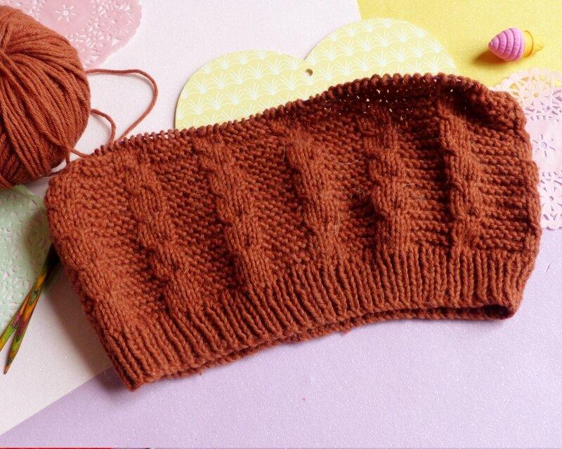 bonnet-crochet-encours-la-souris-aux-petits-doigts