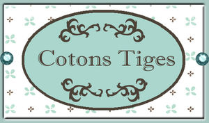 Cotons_tiges_1