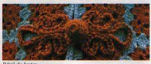 cape_crochet_3