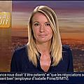 perrinestorme02.2015_08_08_journaldelanuitBFMTV