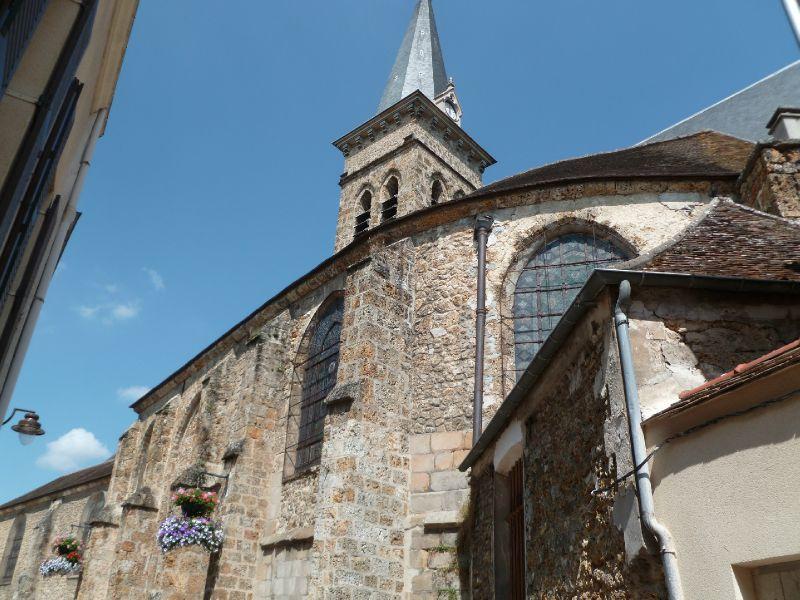 Saint-Remy (24)