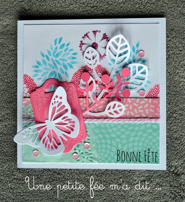 carte_scrap_fete_meres_papillon