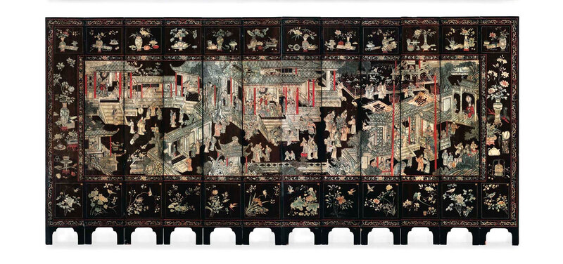 2015_NYR_03720_3284_000(a_rare_twelve-panel_carved_lacquer_screen_kangxi_period) (1)