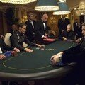 casino_royale_39