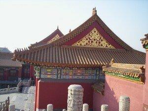 Beijing_351