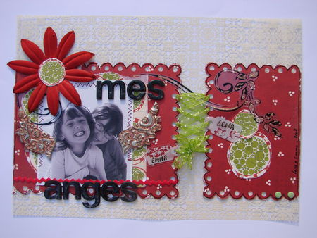 Cortaline_Mes_anges1