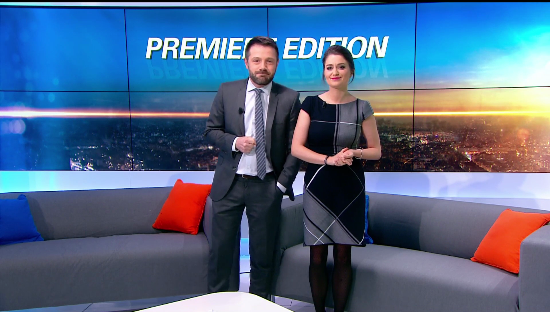 celinemoncel01.2017_01_30_premiereditionBFMTV