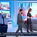 carolinedieudonne04.2017_10_16_premiereeditionBFMTV
