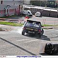 Mts_Lyonnais_2012_6050
