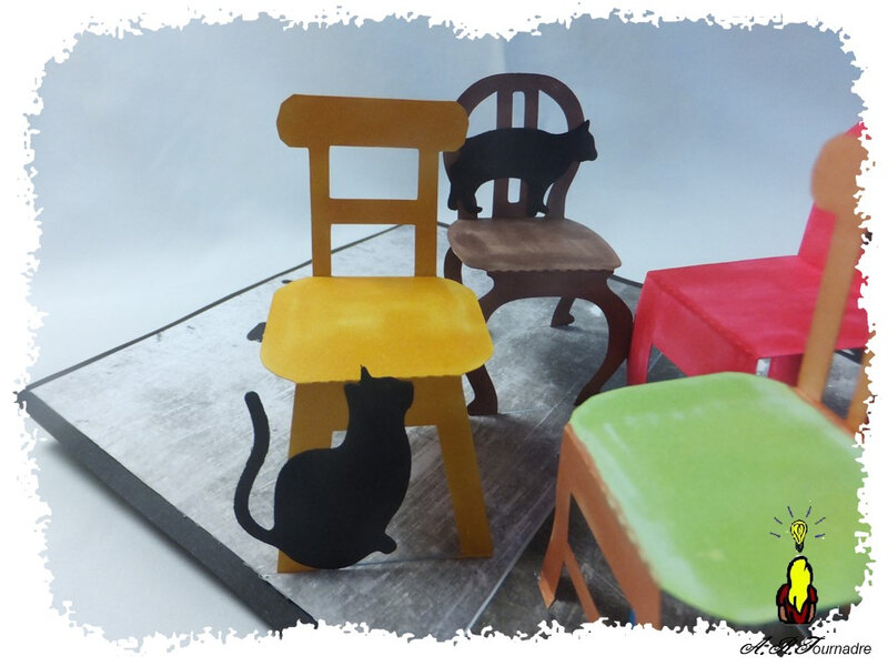 ART 2018 08 chaises aux chats pop-up 7