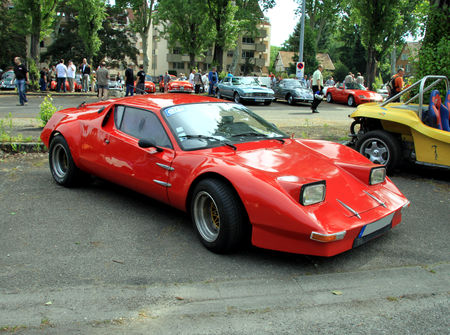Sarap_701_moteur_Gordini_de_1975__Retrorencard_juin_2010__01