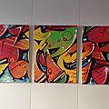 Canvas 2012!