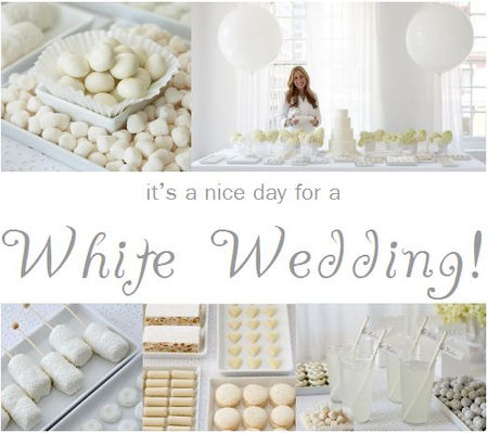white_wedding