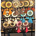 BO Violaine 7 couleurs