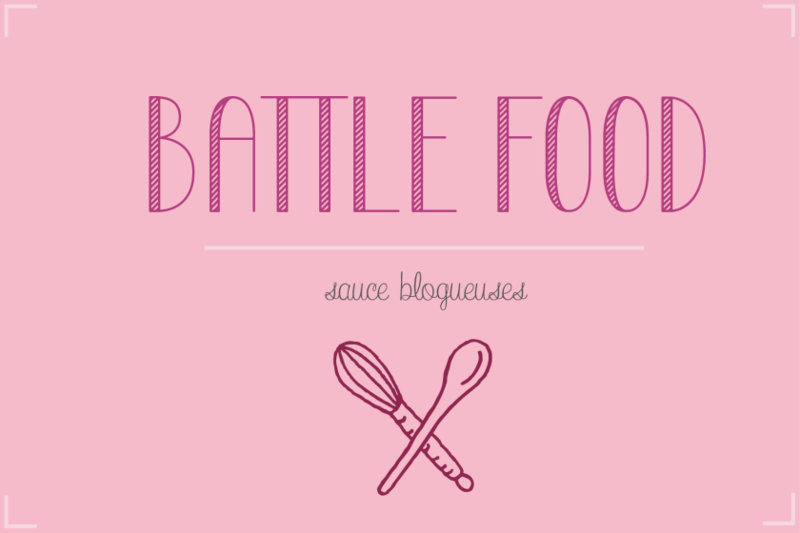 battle-food-282