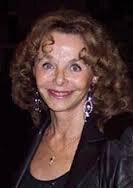 Linda Multon Howe
