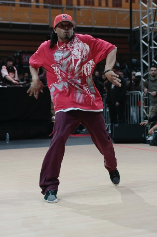 JusteDebout-StSauveur-MFW-2009-280