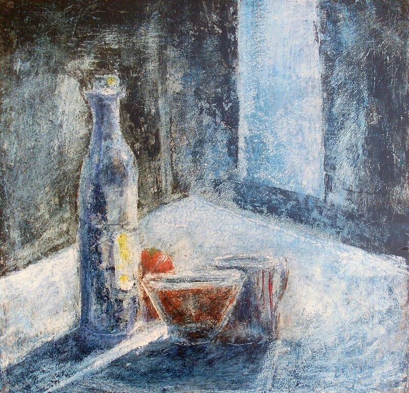 bols et bouteille [1600x1200]
