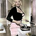 jayne-1956-film-the_girl_cant_help_it-film-02-3