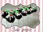 logo cake pops 3