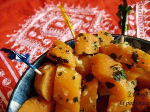 carottes_cumin
