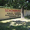 1607-08-Vienne Schönbrunn