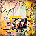 page 30x30 n+L-pretty girl