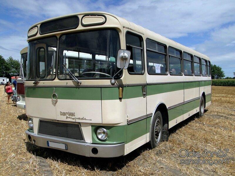 berliet-phc8-escapade-1964-01