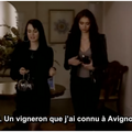 Vampire diaries, saison 2 - episode 17