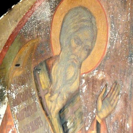 Eglise Sergei5
