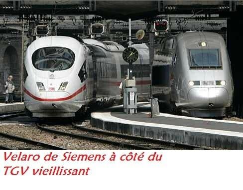 070526_ICE___TGV_Paris_petit