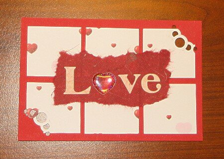 carte_Valentine_01