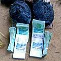 Rituels vaudou d'argent du medium fabiyi