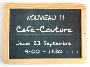 CafeCouture23Sept