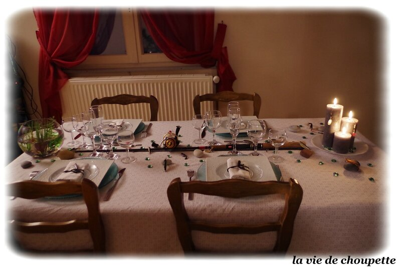 table spéciale ouverture de la pêche-2578