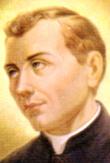 Jean-Martin Moyë