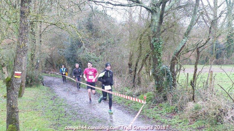Trail Cormaris 04 04 2018 (163) (Copier)