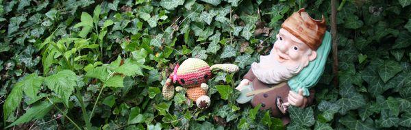 lapin crochet 008