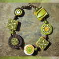 bracelet_mompos (vendu)