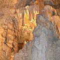 grotte des demoiselles (15)