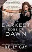darkest edge of dawn