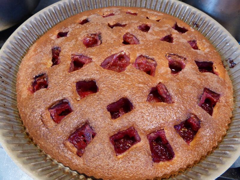 25-gâteau, framboises (1)