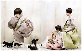Kim kyung Soo
