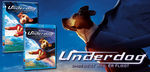 underdog_vid_o_allemagne